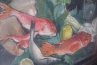 Fish_mp