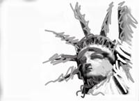 Liberty6